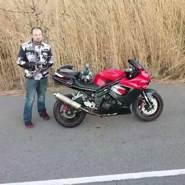 juand868885's profile photo