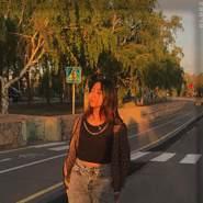 aygerime98137's profile photo