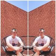 user_mb3591's profile photo