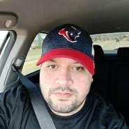 carlosp427302's profile photo