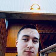 donekestm's profile photo