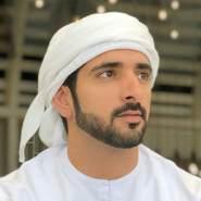 fazzas99682's profile photo