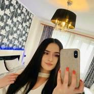 leah481393's profile photo