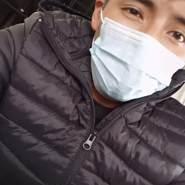 luisc225628's profile photo