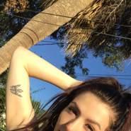 goddesst194603's profile photo