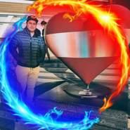 danyym870705's profile photo