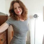killy814150's profile photo