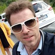 stamatisl786280's profile photo