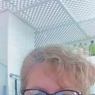 dilcial434674's profile photo