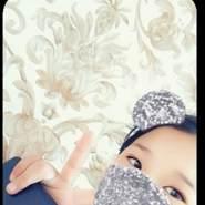 manshukmakarova's profile photo