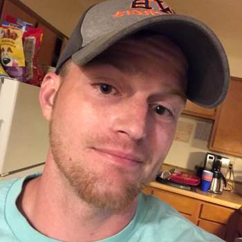 trever697979_Tennessee_Single_Male