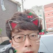 hithere77's profile photo