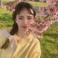 yoy6017's profile photo