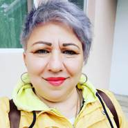 danam467728's profile photo