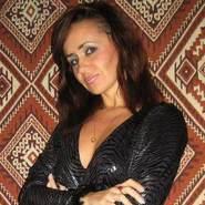 eliza516041's profile photo