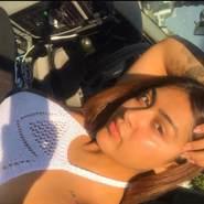michelle5739_81's profile photo