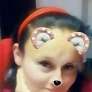 vlastag's profile photo