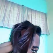 max794760's profile photo