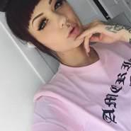 ellak997136's profile photo