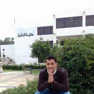 mohamedk206712's profile photo