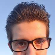 kevins483300's profile photo