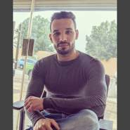mohammedp578656's profile photo