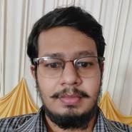 shahids824000's profile photo