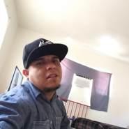 santoss451379's profile photo