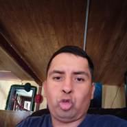 claudioy852338's profile photo
