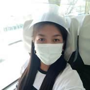phen254's profile photo