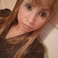 erikag542756's profile photo