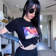 lemuelb566794's profile photo