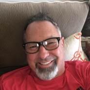 edwingurano's profile photo