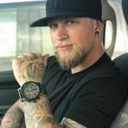 david49677's profile photo