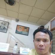 airae73's profile photo