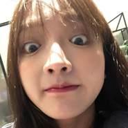 etsukot487975's profile photo