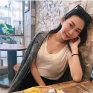 alishaa579519's profile photo