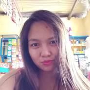 carmelac670420's profile photo