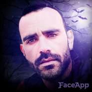 mhmod068264's profile photo
