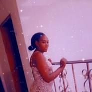 faithm767197's profile photo