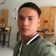 manhl85's profile photo