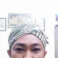 sugih54's profile photo