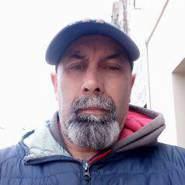 javier615800's profile photo