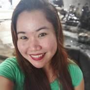 useraf6829's profile photo