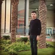 rzgarr683041's profile photo