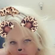 conniec284841's profile photo