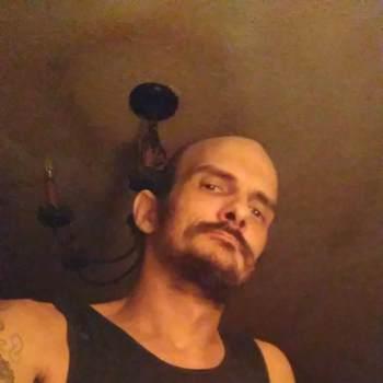 johnr598958_Ohio_Single_Male