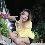 sutidat503676's profile photo