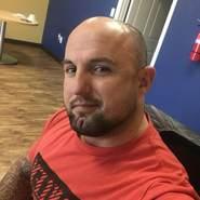 michaeljeffry411214's profile photo