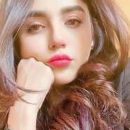 taskiaq's profile photo